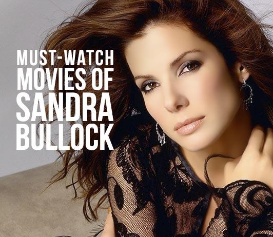 Sandra Bullock Upcoming Movies 2019 List: Best Sandra Bullock New Movies & Next Films