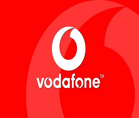 Vodafone To Provide Telecommunication Services with Meridian in New Zealand