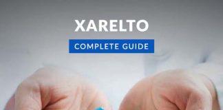 Xarelto (Rivaroxaban): Uses, Dosage, Price, Side Effects, Precautions & More