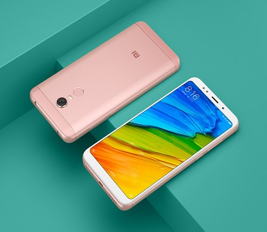Xiaomi Mi Pay UPI-enabled payment service to launch in India soon