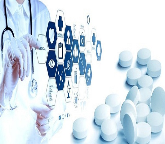 e-pharmacy companies to get a boost