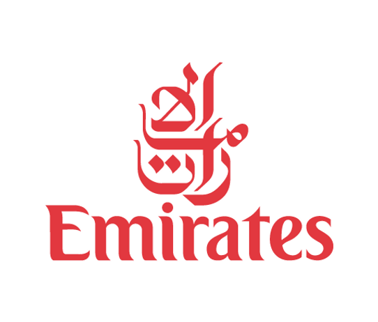 Emirates Airlines Becomes the First Choice of US Business Travellers