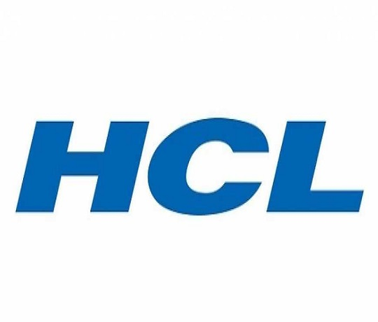 HCL Service Pvt Ltd. To Begin Operations in Andhra Pradesh