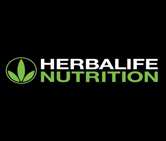 Schwab Charles Investment Management Inc. Acquires Shares of Herbalife Nutrition