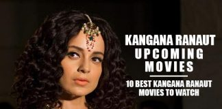 Kangana Ranaut Upcoming Movies 2019 List: Best Kangana Ranaut New Movies & Next Films