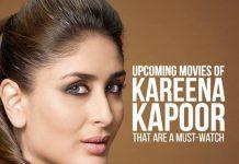 Kareena Kapoor Upcoming Movies 2019 List: Best Kareena Kapoor New Movies & Next Films