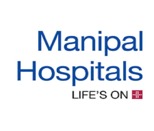 Manipal Hospitals Conducts Drive To Encourage Masses To Donate Organs