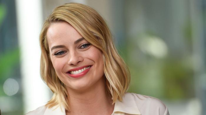 Margot Robbie Upcoming Movies: New Best Margot Robbie Movies