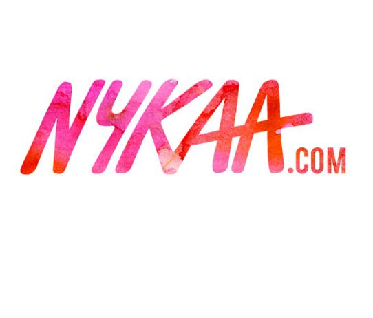 Lighthouse Advisors Give Nykaa a Touch-up Worth Rs.133 Crores