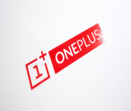 OnePlus Plans to Push Offline Sales in the Indian Market l CashKa
