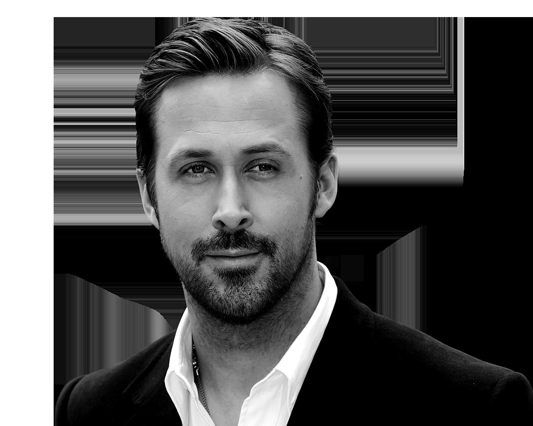 Ryan Gosling Upcoming Movies: New Best Ryan Gosling Movies