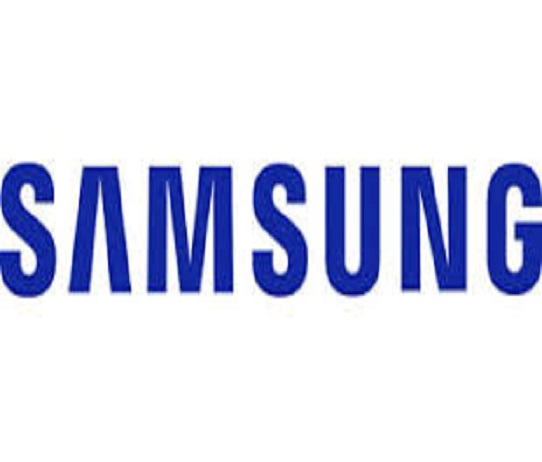 Samsung Introduces New Technology into its Mid-Tier Smartphones to Attract Millennials