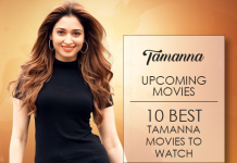 Tamannaah Upcoming Movies 2019 List: Best Tamannaah New Movies & Next Films