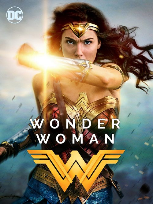 Gal Gadot Upcoming Movies 2021 List: Best Gal Gadot New ...