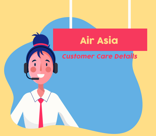 air asia customer