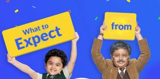 What to Expect from Flipkart Big Billion Days 2018