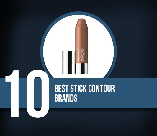 10 Best Stick Contour Brands