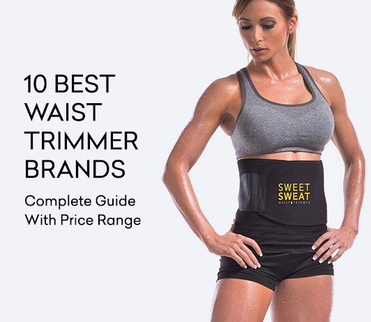 Best Waist Trimmer Brands