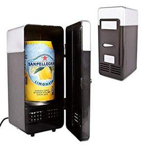 Mini_fridge