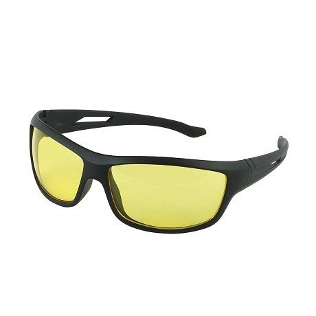 Night Drive Sports Sunglasses