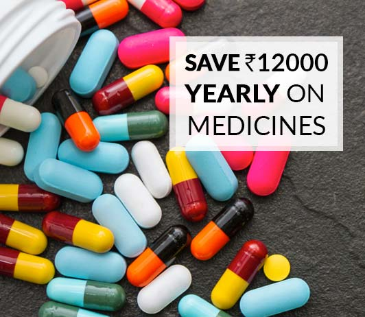 Save-Rs.-12000-Yearly-On-Medicines