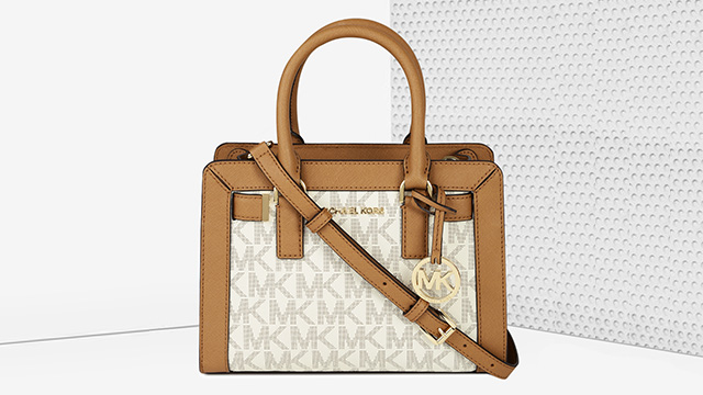 Designer Handbag to Never Go Out of Style