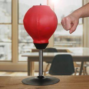 desktop_punching_ball