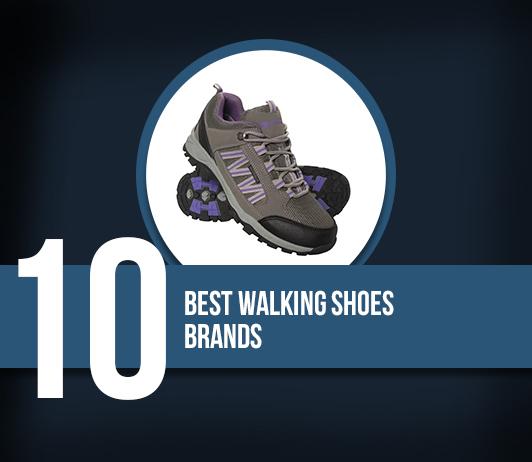 walking_shoes_brands