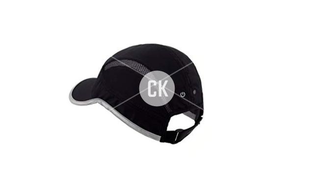 LifeBEAM Smart Hat