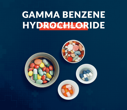 Gamma Benzene Hexachloride: Uses, Dosage, Side Effects, Price, Composition, Precautions & More
