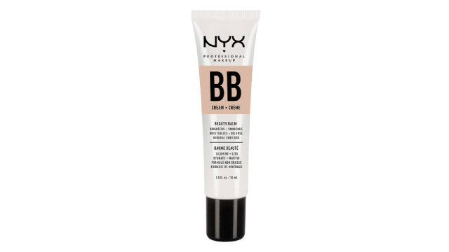 NYX Cosmetics BB Cream