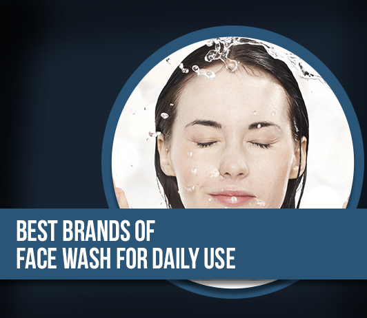 10 Best Face Wash Brands for Daily Use: Complete Guide With Price Range