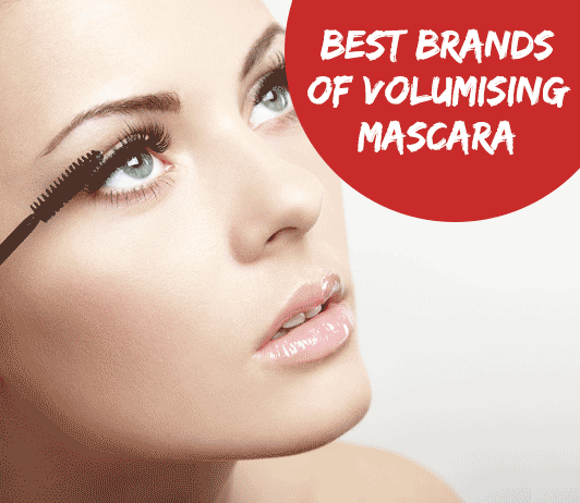 10 Best Brands of Volumising Mascara- Complete Guide With Price Range