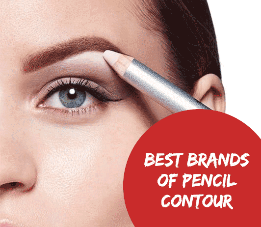 10 Best Brands of Pencil Contour: A Complete Guide With Price Range
