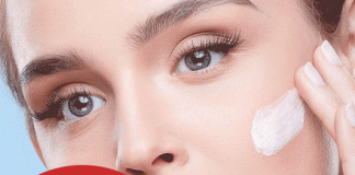 10 Best Brands of Primer for Normal Skin- Complete Guide with Price Range