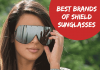 10 Best Brands of Shield Sunglasses- Complete Guide With Price Range