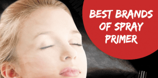 10 Best Brands of Spray Primer: A Complete Guide with Price Range