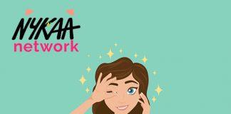 Nykaa Network