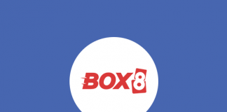 Box8 Wallet Offers