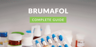 Brufamol: Uses, Dosage, Side Effects, Price, Composition & 20 FAQs