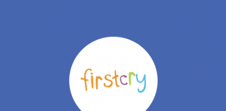 Firstcry Wallet Offers