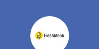FreshMenu Wallet Offers