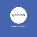 Goibibo Bank Offers