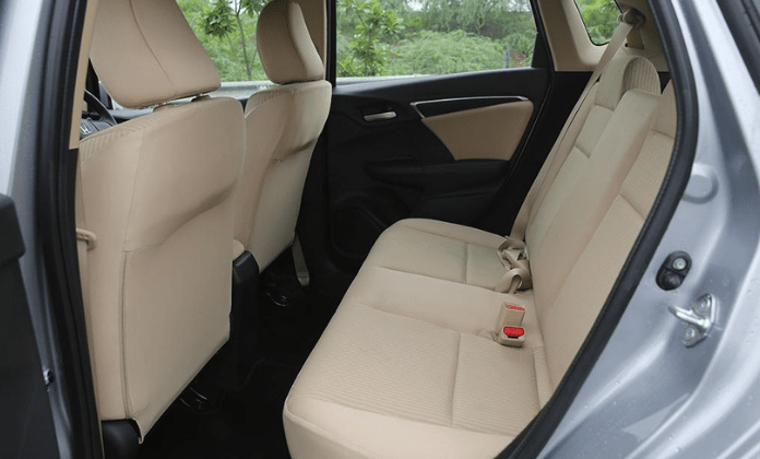 Honda-Jazz-Seating-Space