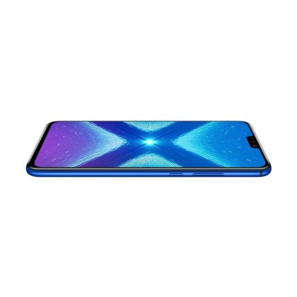 Honor 8x Pictures