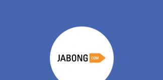 Jabong Bank Offers