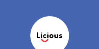 Licious Wallet Offers
