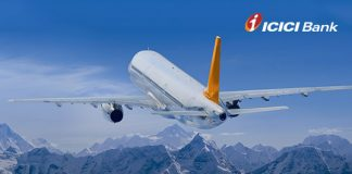 MakeMyTrip ICICI Bank Offer