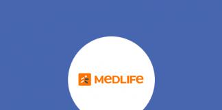 Medlife Wallet Offers