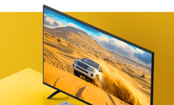 Mi-LED-TV-32-inch
